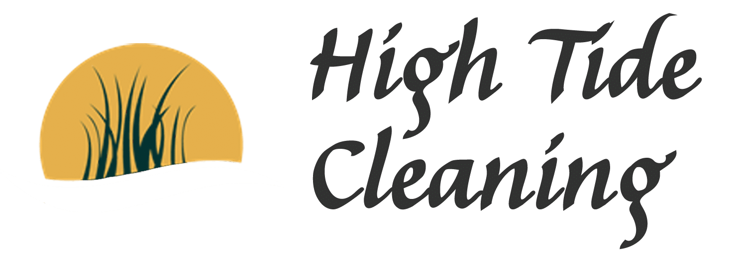 High Tide Cleaning