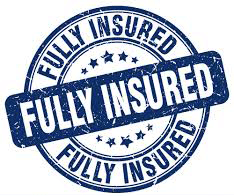 Fully-Insured logo